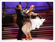 quickstep lessons in vaughan