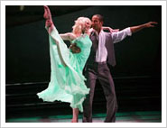 viennese waltz dance lessons in vaughan